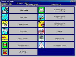 informacion-tecnica-2