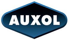 logo_auxol