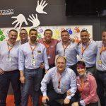 delegaciones_reynasa_motortec_1200x800