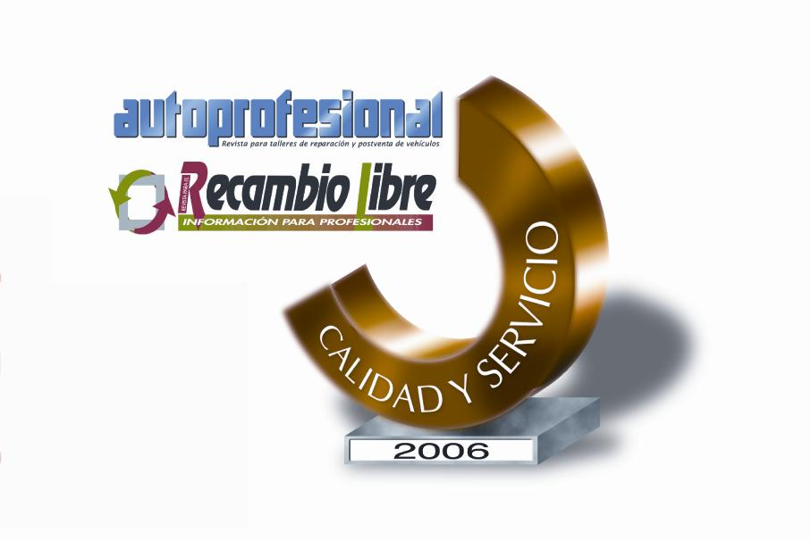 Historia Reynasa - Premio Recambio Libre