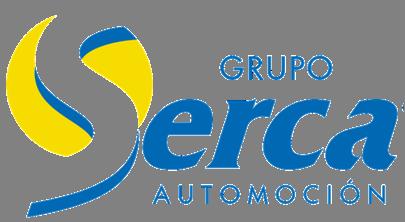 Reynosa Grupo Serca Automoción