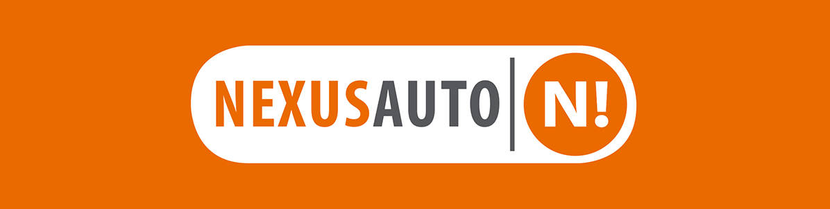 Red de talleres mecánicos Grupo Nexus