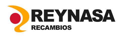 Reynasa