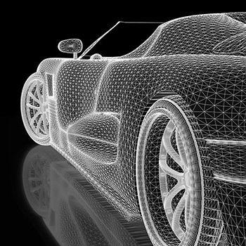 Pintura-y-coches-autonomos