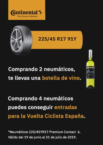 Promo_vino
