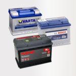 1_4-Baterias-de-coche