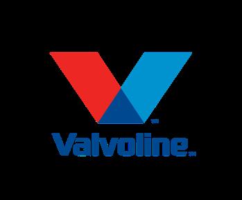LogoValvo