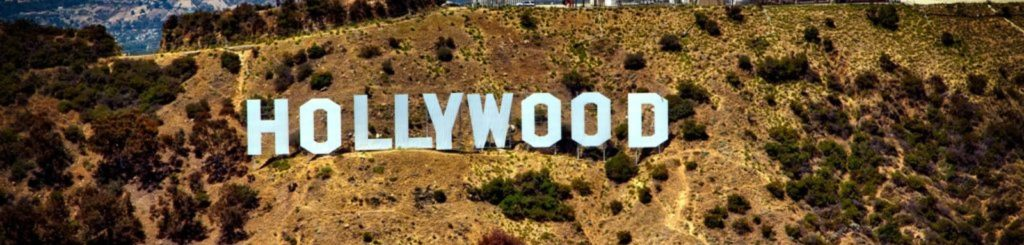 Hollywood_small