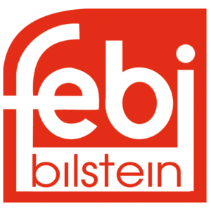 Logo Febi