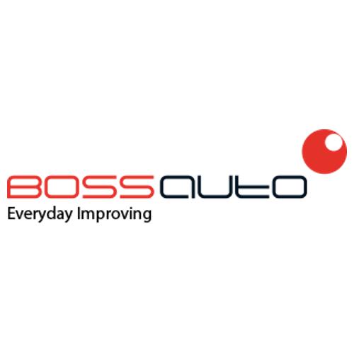 Logo Bossauto