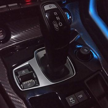 cambio-aceite-vehículos-automático-atf