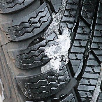 neumáticos-de-invierno