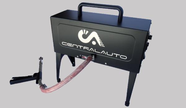 opacímetro-para-controlar-las-emisiones-de-los-vehículos-diésel