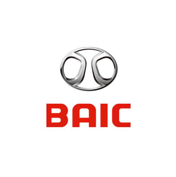 BIAC TRIANGLE
