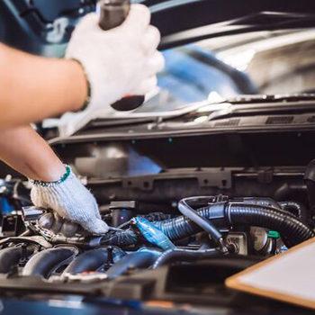 El futuro de la reparación en carretera prohibición salvo para auxilio