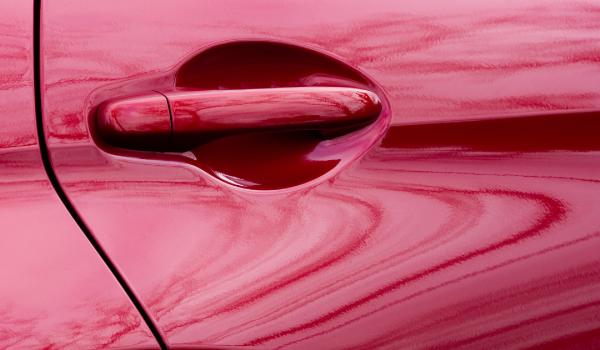 Las marcas de pintura mas conocidas en el mundo
